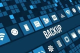 PC Backup Guide: How to Backup Your Computer in 30 Seconds