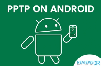 How To Setup PPTP On Android The Easy Way