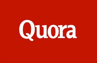 Quora Is Down And No One Knows Why!