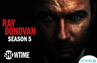 How To Watch Ray Donovan Season 5 Online On Showtime Outside US