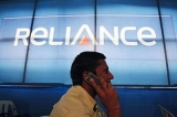 Reliance Launches High-Speed 4G VPN Solution For Businesses