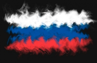 Russia On The Brink Of Completely Blocking Proxies, Tor and VPNs