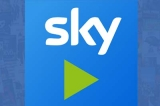 How To Access Sky Go Abroad With A VPN Outside Of UK