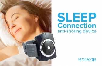 Sleep Connection Reviews 2021: Effective Anti-Snoring Device?