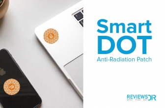 2021 smartDOT Review: Does SmartDOT Really Work?