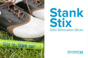 StankStix Review: Best Odor Remover 2021