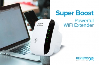 SuperBoost Wifi Review 2021 – Is It a Good Deal?