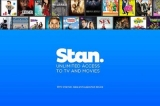 How To Watch Stan TV Shows and Movies Online Outside Australia