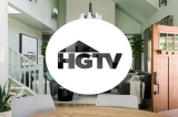How To Watch HGTV Live Online Outside Canada