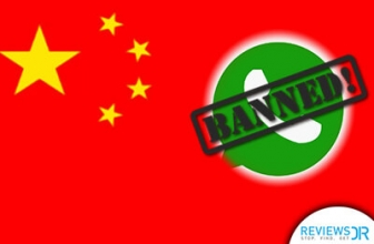 China Blocked WhatsApp – The Ban Limit This Time Is Uncertain!