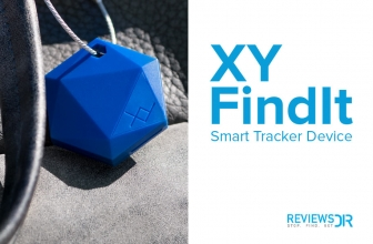 XY Find It: Does This Tracker Device Really Work?