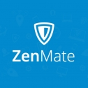 Zenmate VPN Review – Is it a Reliable VPN Service?